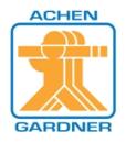 Achen-Gardner