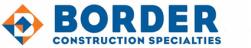 Border-Logo-Web