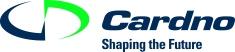 Cardno_logo_stf_cmyk