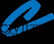 Civiltec Logo_665 X 539