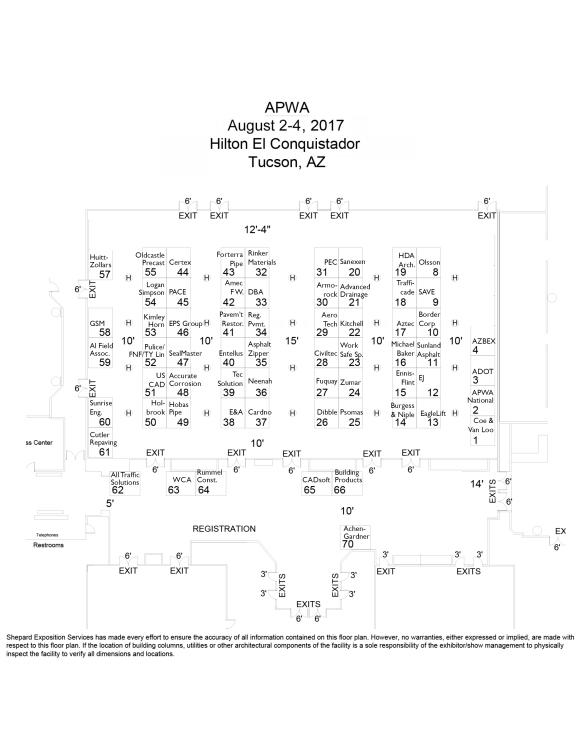 exhibitor_map (3)