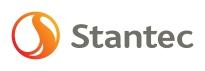 Stantec_Color