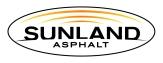 Sunland Asphalt - Color
