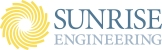 sunrise_logo_pc