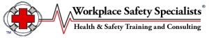 Workplace_Safety (1)