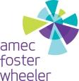 AmecFosterWheeler_RGB_FullColour