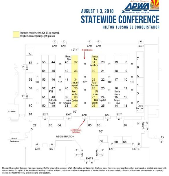 exhibitor_map_2-12