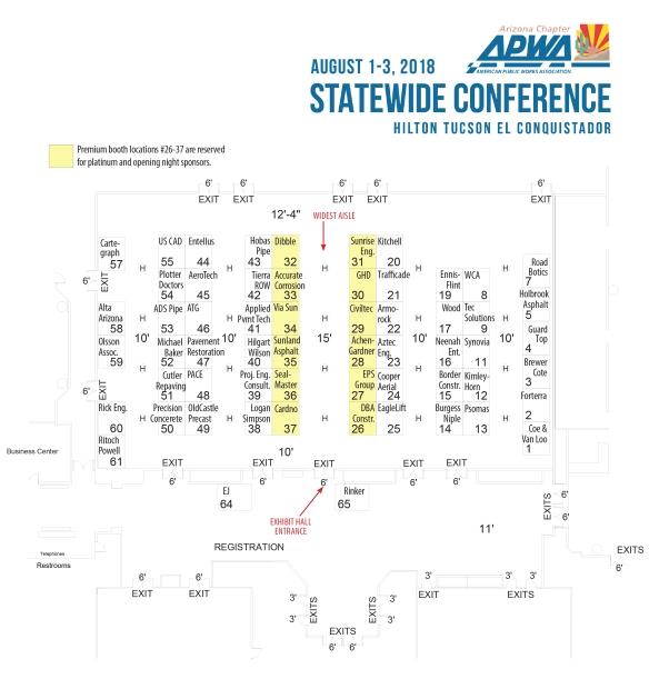 apwa_statewide_exhibitor_map