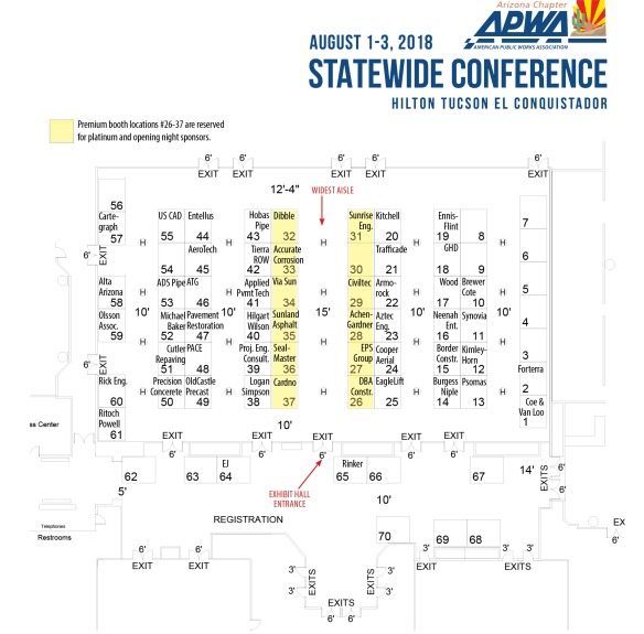 exhibitor_map_7-10